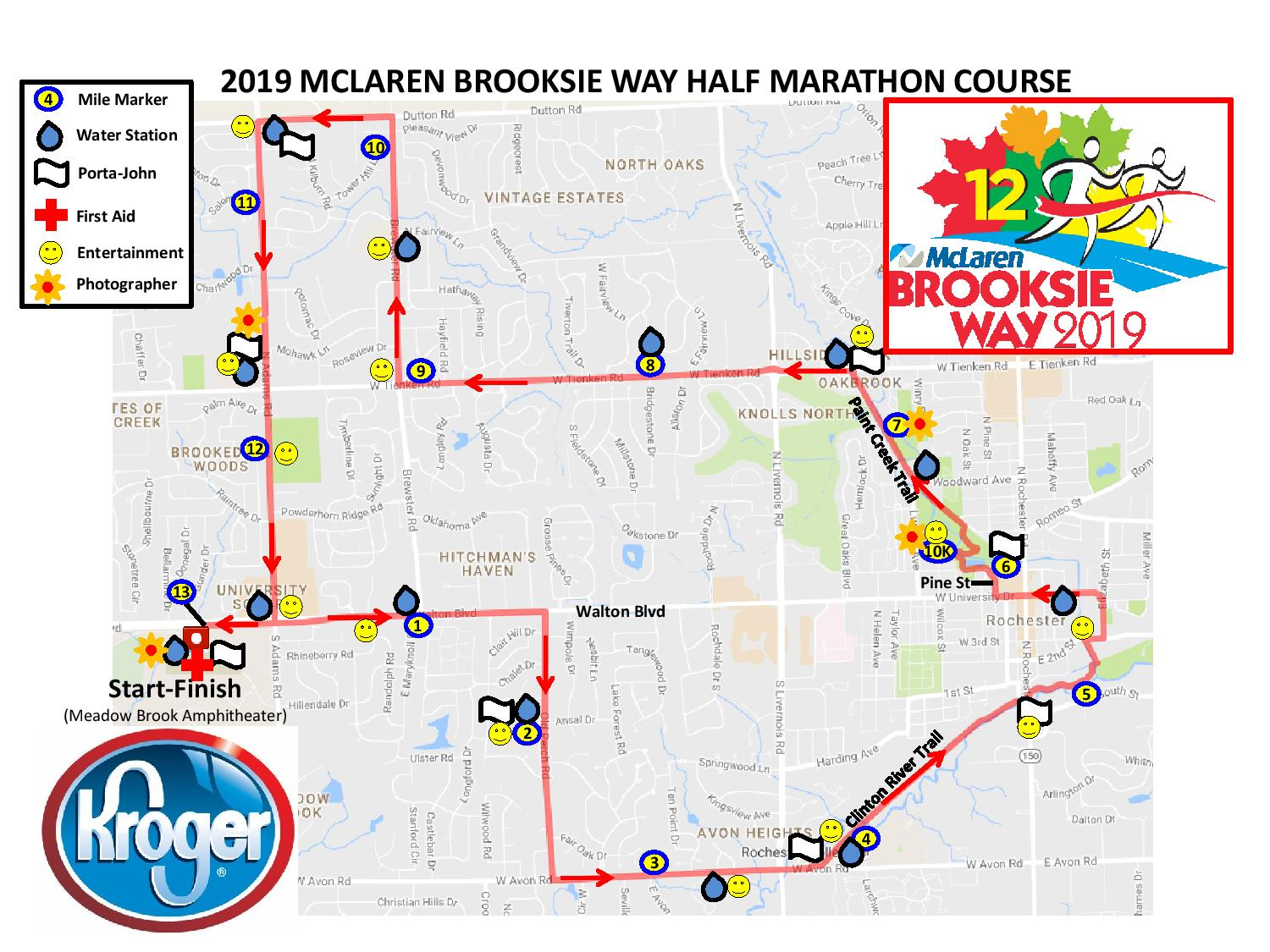 2019_Brooksie_Way_Half_Marathon_Course_Map-page-001
