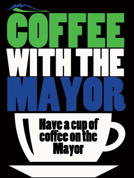 Coffee WITH MAYOR - green and blue.PNG