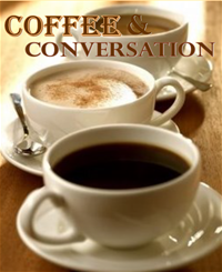 Coffee and conversaton_thumbSHRUNK.png