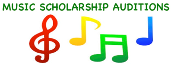 Music Scholarship Auditions - color notes.PNG